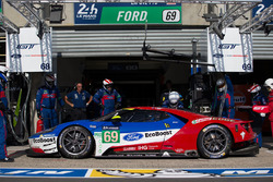 Ford not happy with Le Mans qualifying pace Ford Gt Le Mans Qualifying on 1967 le mans, mclaren 650s le mans, shelby le mans, 1969 le mans, bmw le mans, 1965 le mans, bugatti eb110 le mans, mclaren f1 le mans, corvette le mans, toyota le mans, ford at le mans, 1970 le mans, 2015 le mans, 1975 le mans, dodge challenger le mans, mazda le mans, porsche le mans, lamborghini le mans, 68 le mans, honda nsx le mans,
