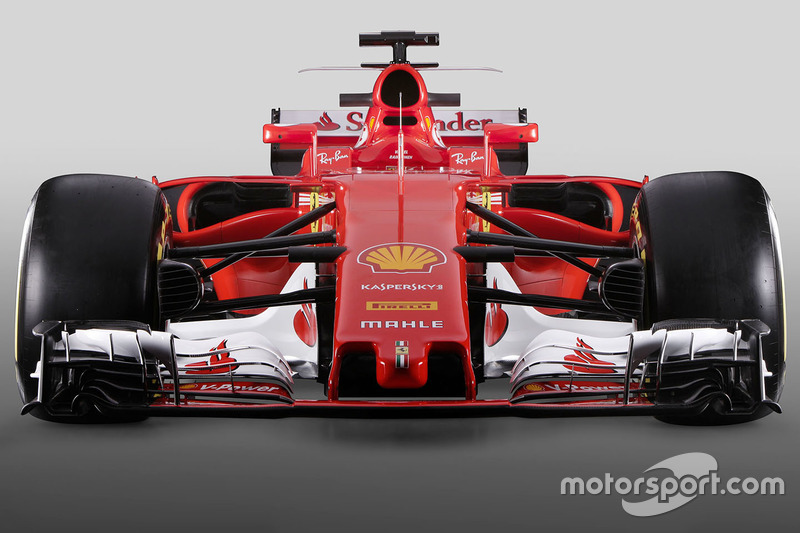 [Imagen: f1-ferrari-sf70h-launch-2017-the-ferrari-sf70h.jpg]