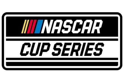 Monster Energy NASCAR Cup