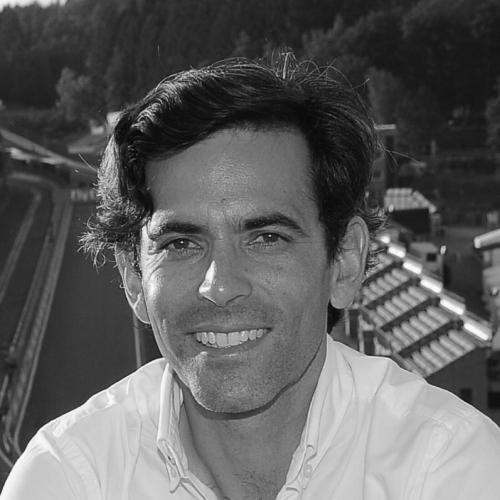 Diego Mejia