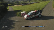 WRC | Germania - Highlights Giorno 3