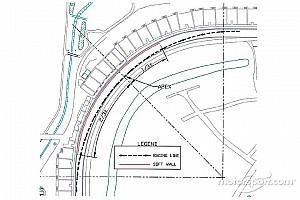 Automotive IRL: Indianapolis SAFER barrier announcement