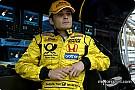 Europe Fisichella's 100th GP