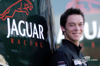 CHAMPCAR/CART: Lotterer to drive for Coyne Racing in Mexico