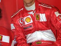 Weber defends Schumacher brothers