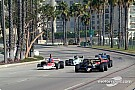 Historic F1 Long Beach 'Pete Lyons Cup' announced