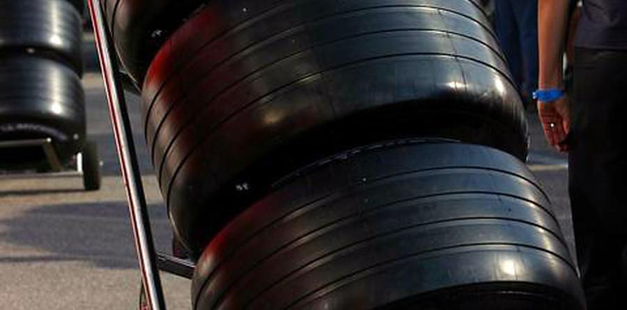 Bridgestone claims proof of tyre trouble