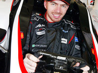 Minardi signs Leinders and Monteiro