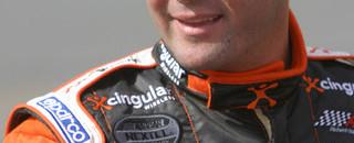 IndyCar IRL: Greedy Gordon wants double