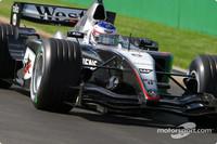 Raikkonen rules second Malaysian GP practice