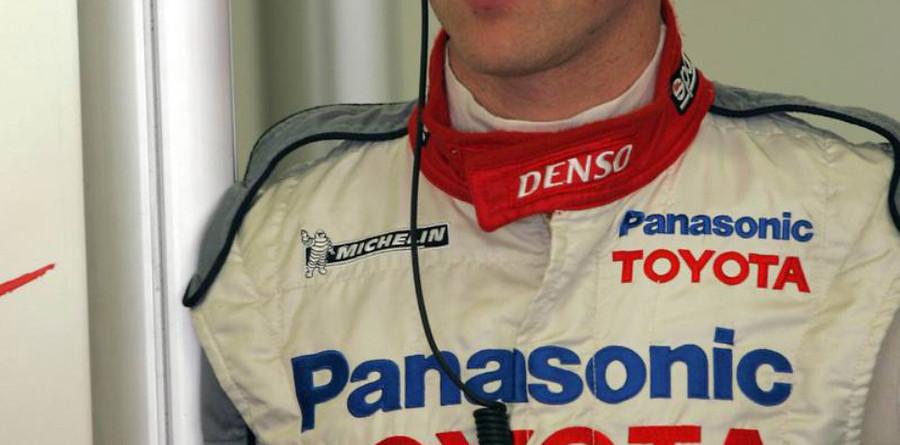 Ralf Schumacher fastest in Spanish GP final practice