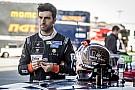 Super GT Si chiude un'era per Caldarelli: non sarà più un pilota Lexus Racing