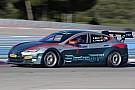 EGT FIA, Tesla tabanlı elektrikli seriyi onayladı