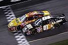 Monster Energy NASCAR Cup GALERI: Daftar pemenang Daytona 500