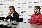 Formel E Formel-E-Boss verbittet sich Kritik an FanBoost-Abstimmung