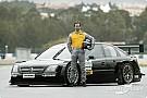 DTM Цей день в історії: останній Opel у DTM