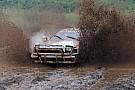 WRC Kenia unterstützt WRC-Comeback der Safari-Rallye