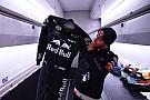 Формула 1 Особая ливрея – особая форма: Риккардо выдали «камуфляжный» комбинезон