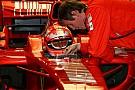Формула 1 Цей день в історії: тест-пілот Шумахер у Ferrari