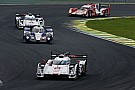 WEC Interlagos vuelve al calendario del WEC