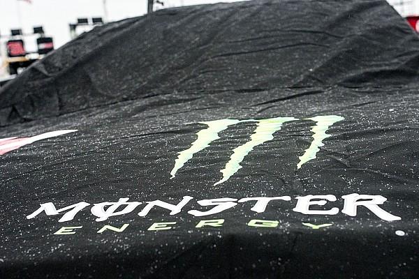 NASCAR Sprint Cup Crónica de Clasificación Cancelan calificación de la Copa en Martinsville; Truex saldrá en la pole