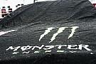 NASCAR Sprint Cup Cancelan calificación de la Copa en Martinsville; Truex saldrá en la pole