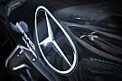 Формула E Mercedes и Porsche получили статус производителей в Формуле Е