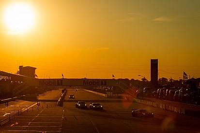 Kurios: Schwedische Tourenwagen planen Rennen um Mitternacht