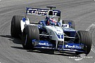 Формула 1 Відео: історія BMW у Формулі 1