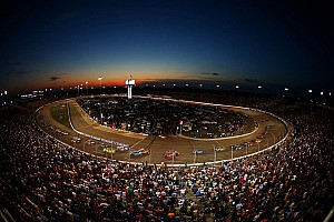 NASCAR XFINITY Preview Five things to watch in Friday's Xfinity race at Richmond