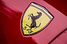 Auto Pourquoi Ferrari ne fera plus de V12 en position centrale arrière?