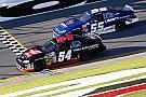 NASCAR NASCAR kauft traditionsreiche ARCA-Serie