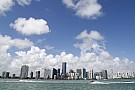Miami GP proposal unanimously approved by city commission