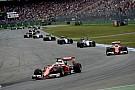 F1 ホッケンハイム「現在の条件では、ドイツGPを開催し続けるのは不可能」