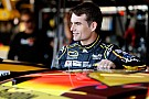 NASCAR Cup Jeff Gordon lidera classe de 2019 do Hall da Fama da NASCAR