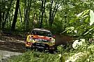 WRC Le Japon en passe de faire son retour en WRC en 2019