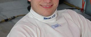 IndyCar IRL: Wheldon wings over to Ganassi