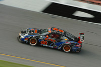 TRG aims for Daytona 24 hours GT victory