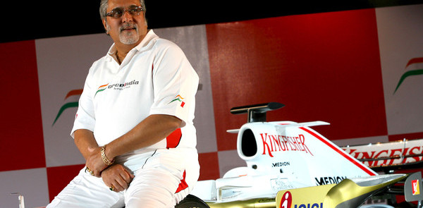 Force India quick to change losing game
