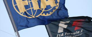 Formula 1 FIA oveturns Renault ban on appeal
