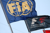FIA oveturns Renault ban on appeal