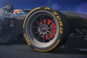 Pirelli macht ernst: Tests mit 18-Zoll-Rädern schon im Sommer geplant