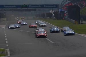 Ex-Meister: Super GT verdient international mehr Anerkennung