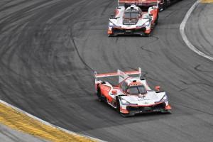 Penske will zurück nach Le Mans, am liebsten unter DPi-Regeln