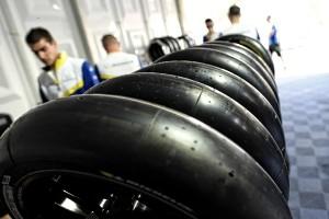 MotoGP in Argentinien: Michelin wagt Premiere bei den Reifen