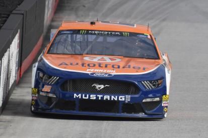 Penske: NASCAR muss beim Gen7-Auto die Kosten drastisch senken