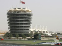 Unrest in Bahrain forces F1 to cancel season opener