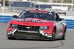 Grand-Am Autohaus Motorsports preview