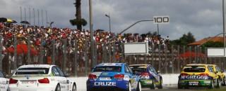 WTCC WTCC Newsletter 2011-03-11