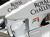 Force India Preview
